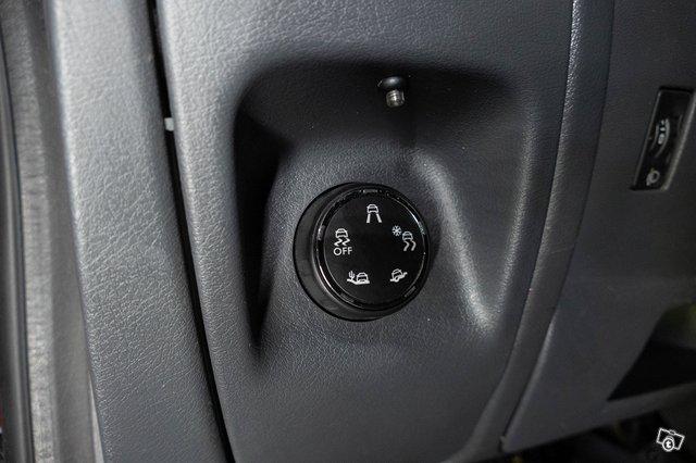 Toyota PROACE 21