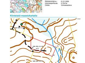 Hämeenlinna Tuulos Norotie 90, Tontit, Hämeenlinna, Tori.fi