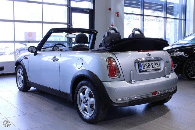 Mini One 6