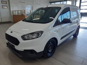 Ford TRANSIT COURIER, Autot, Kouvola, Tori.fi