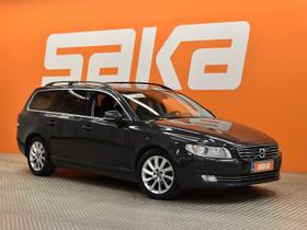 Volvo V70, Autot, Kouvola, Tori.fi
