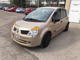 Renault Modus, Autot, Helsinki, Tori.fi