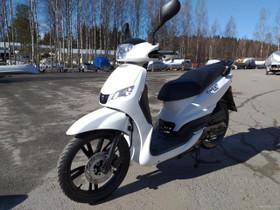 Peugeot Tweet, Skootterit, Moto, Kitee, Tori.fi