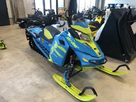 Ski-Doo Freeride, Moottorikelkat, Moto, Tornio, Tori.fi
