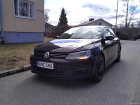 Volkswagen Jetta, Autot, Pirkkala, Tori.fi