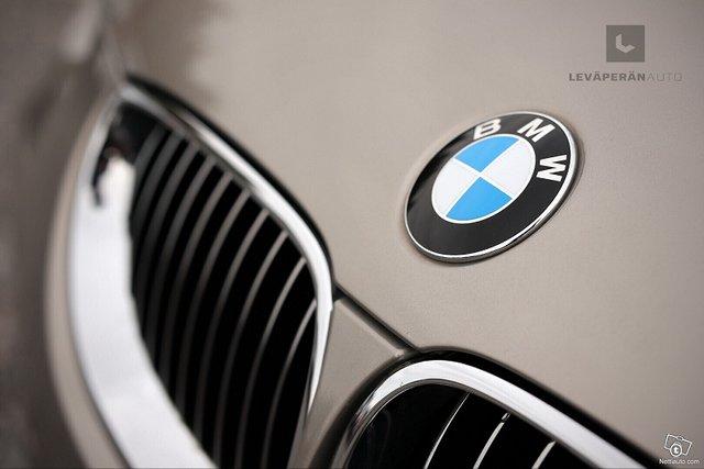 BMW 523 23