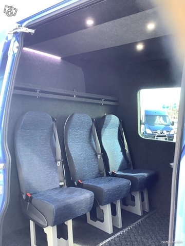Iveco Daily 17