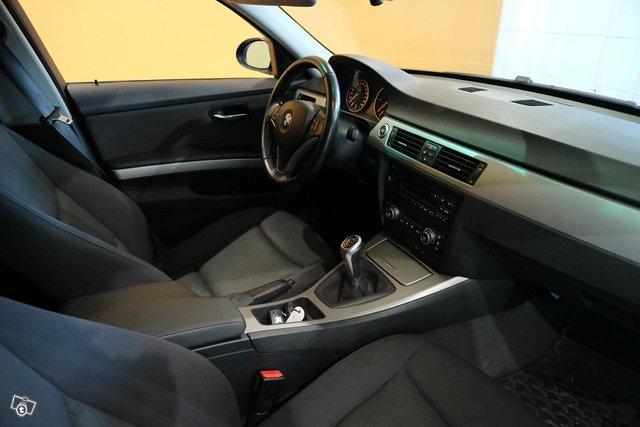 BMW 318 11