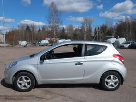 Hyundai I20, Autot, Kotka, Tori.fi
