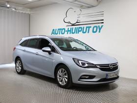 Opel Astra, Autot, Vihti, Tori.fi