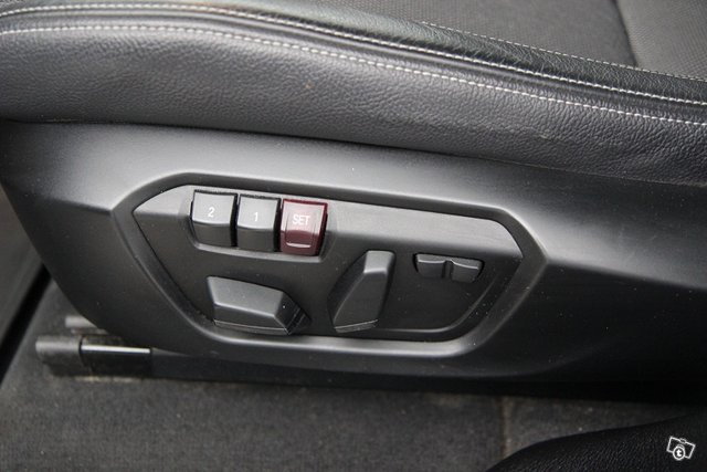 BMW X4 22