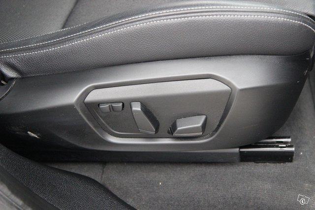 BMW X4 23