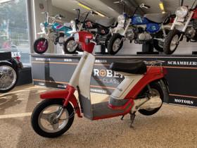 Yamaha SA50M, Mopot, Moto, Raasepori, Tori.fi