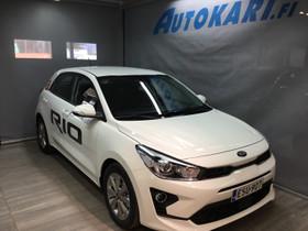 Kia Rio, Autot, Varkaus, Tori.fi