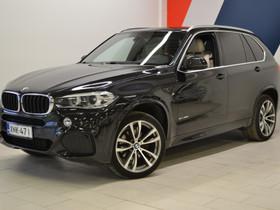 BMW X5, Autot, Kouvola, Tori.fi