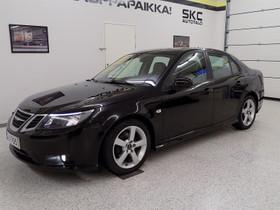 Saab 9-3, Autot, Ylivieska, Tori.fi