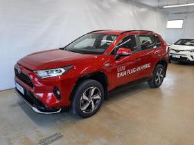 Toyota RAV4 Plug-in, Autot, Kauhajoki, Tori.fi