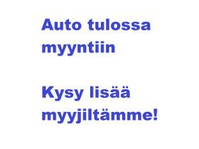 KIA PICANTO, Autot, Kemi, Tori.fi