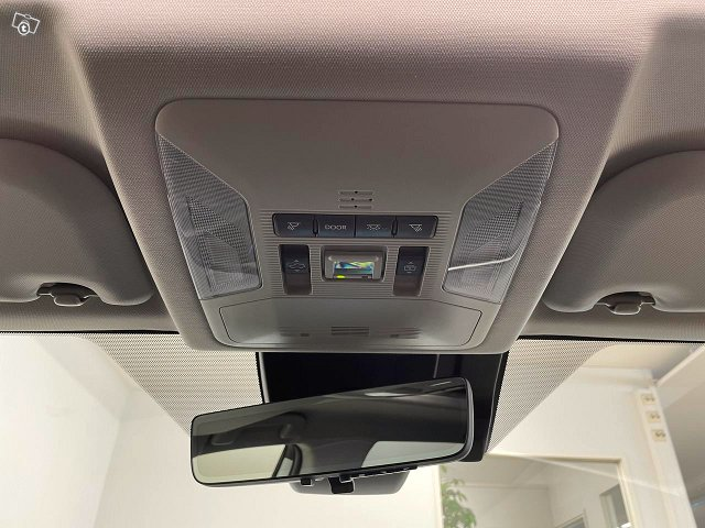 Toyota RAV4 20