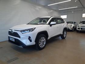 Toyota RAV4, Autot, Kauhajoki, Tori.fi