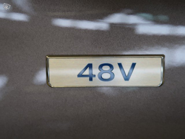 HYUNDAI I30 Fastback 3