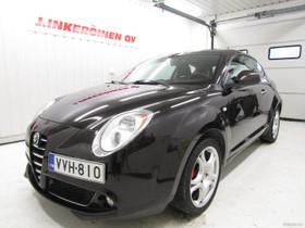 Alfa Romeo Mito, Autot, Savonlinna, Tori.fi