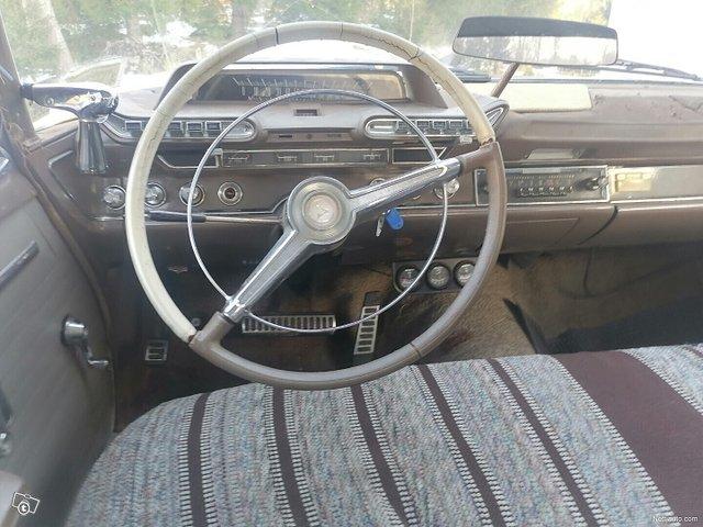 Dodge 880 10