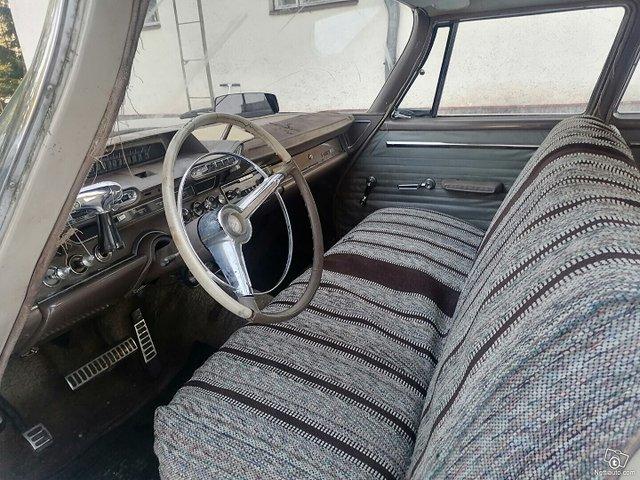 Dodge 880 12