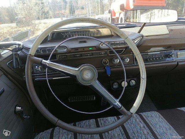Dodge 880 15