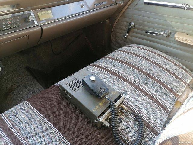 Dodge 880 16