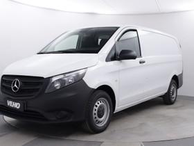 Mercedes-Benz VITO, Autot, Tampere, Tori.fi