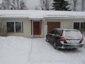 3.5H, 81m², Oksatie, Kajaani, Vuokrattavat asunnot, Asunnot, Kajaani, Tori.fi