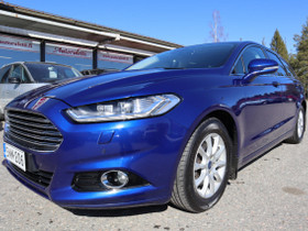 Ford Mondeo, Autot, Haapajärvi, Tori.fi
