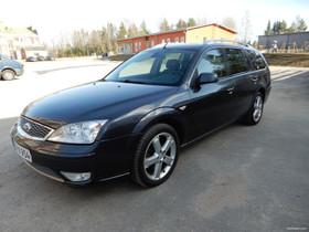 Ford Mondeo, Autot, Orimattila, Tori.fi