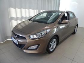 Hyundai I30, Autot, Vaasa, Tori.fi