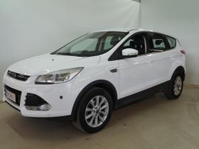 Ford KUGA, Autot, Kuopio, Tori.fi