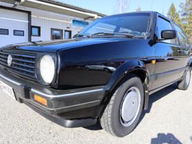Volkswagen Golf, Autot, Haapajärvi, Tori.fi