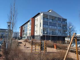 Riihimäki Piikinmäki Peltokuja 3 2h, k, s, Myytävät asunnot, Asunnot, Riihimäki, Tori.fi
