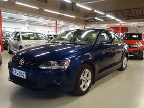 Volkswagen Jetta, Autot, Forssa, Tori.fi