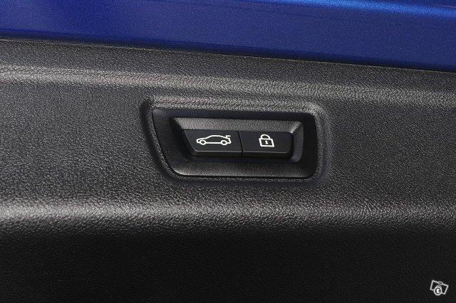 BMW 3-SARJA 23