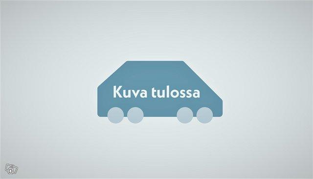 Toyota Hiace, kuva 1
