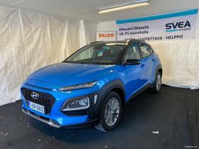 Hyundai Kona, Autot, Ylöjärvi, Tori.fi