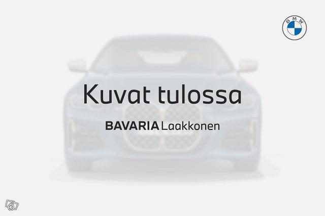 Volkswagen Transporter