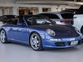 Porsche 911, Autot, Turku, Tori.fi
