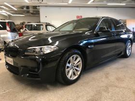 BMW 528, Autot, Ikaalinen, Tori.fi