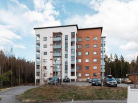 Helmiäiskatu 5, Kuopio, Vuokrattavat asunnot, Asunnot, Kuopio, Tori.fi