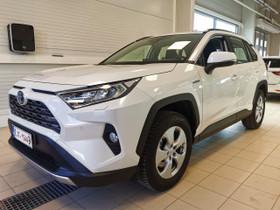 Toyota RAV4, Autot, Keminmaa, Tori.fi