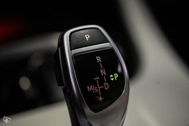 BMW X4 21