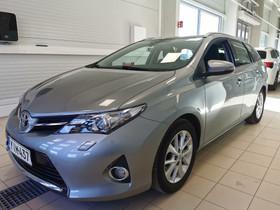 Toyota Auris, Autot, Keminmaa, Tori.fi