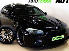 BMW 535, Autot, Kaarina, Tori.fi